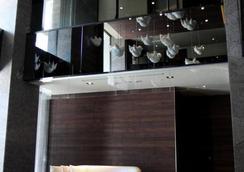Westgate Hotel - Taipei - Lobby