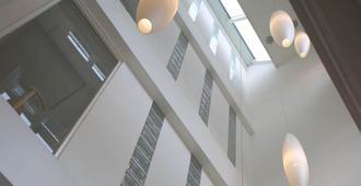 Sandton Eindhoven Centre - Eindhoven - Building