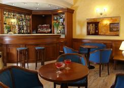 Hotel Montecarlo - Rome - Bar