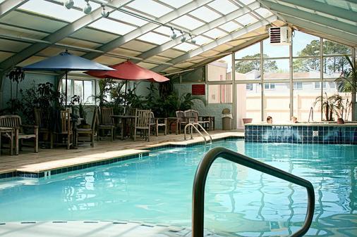 Fenwick Inn - Ocean City - Pool