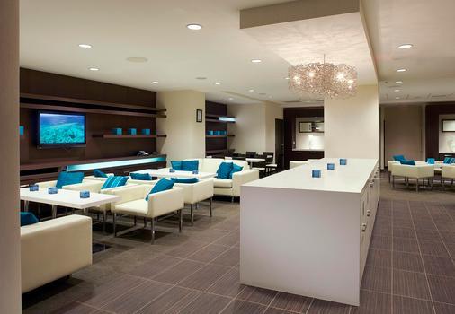 Bond Place Hotel - Toronto - Meeting room