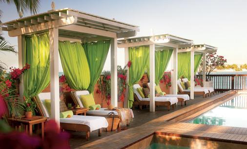 Ocean Key Resort - A Noble House Resort - Key West - Pool