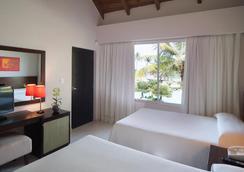 Tropical Princess Beach Resort & Spa - Punta Cana - Bedroom