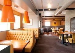 Premier Inn Bristol East (Emersons Green) - Bristol - Restaurant