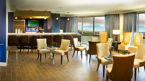 Grand Sierra Resort and Casino - Reno - Lounge
