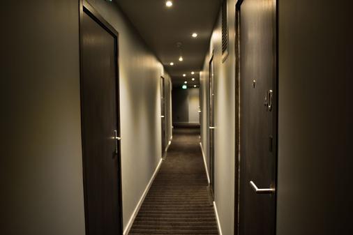 Hotel 64 Nice - Nice