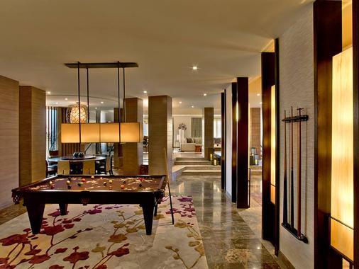 Caesars Suites at Caesars Palace - Las Vegas