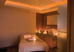 Constantinou Bros Asimina Suites Hotel - Paphos - Spa