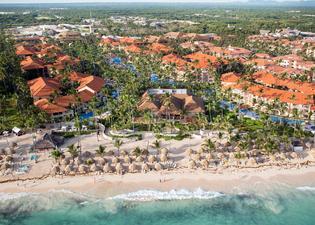 Majestic Elegance - Punta Cana