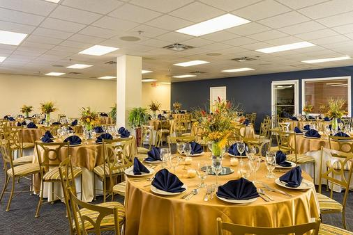 Westgate Myrtle Beach Oceanfront Resort - Myrtle Beach - Meeting room