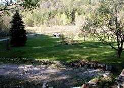 Mountain Valley Retreat - Killington - Outdoor view