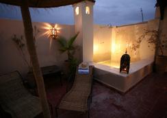 Riad Dar Ftouma - Marrakesh - Spa