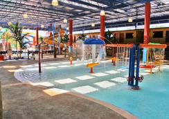 Coco Key Hotel & Water Park Resort - Orlando - Pool