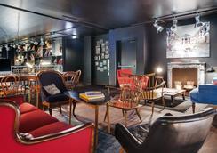 Ruby Sofie Hotel Vienna - Vienna - Lobby
