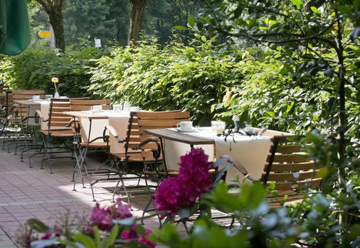 Wyndham Garden Potsdam - Potsdam