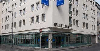 Tryp by Wyndham Köln City Centre - Cologne - Building
