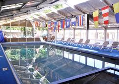 Cape Winds Resort - Hyannis - Pool