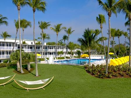 Sunset Beach Inn - Sanibel
