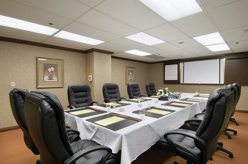 Gold Coast Hotel and Casino - Las Vegas - Meeting room
