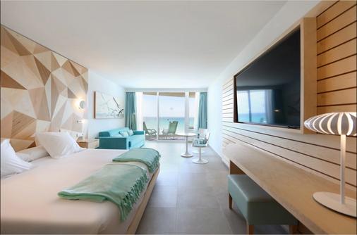 Iberostar Playa De Palma - Palma de Mallorca - Bedroom