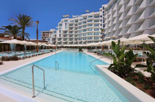 Iberostar Playa De Palma - Palma de Mallorca - Outdoor view