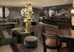 Royal Garden Villas & Spa - Adeje - Bar