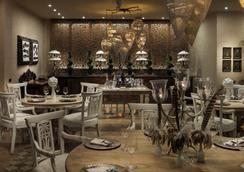 Royal Garden Villas & Spa - Adeje - Restaurant