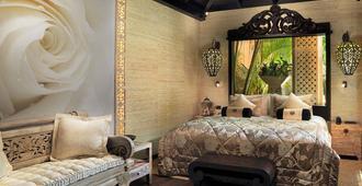 Royal Garden Villas & Spa - Adeje - Bedroom
