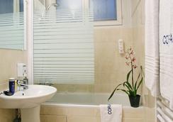 Corail - Paris - Bathroom