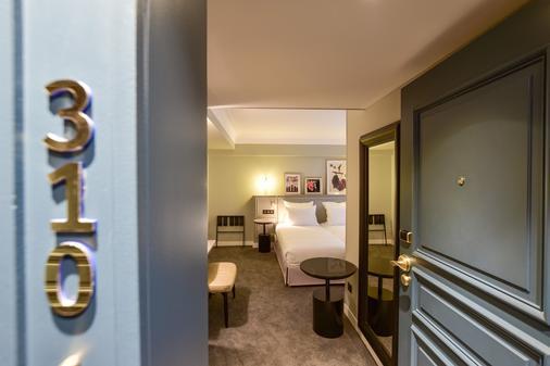 Xo Hotel Paris - Paris