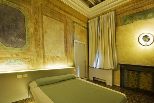 Sogno di Giulietta e Romeo - Venice - Bedroom