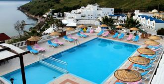 Dolce Bodrum Hotel - Adults Only - Bodrum - Pool
