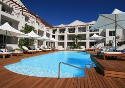The Bay Hotel - Cape Town - Pool