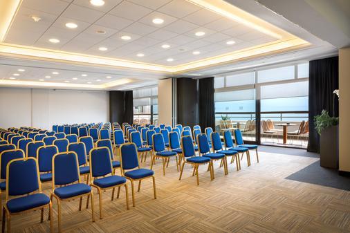 Remisens Hotel Admiral - Opatija - Meeting room