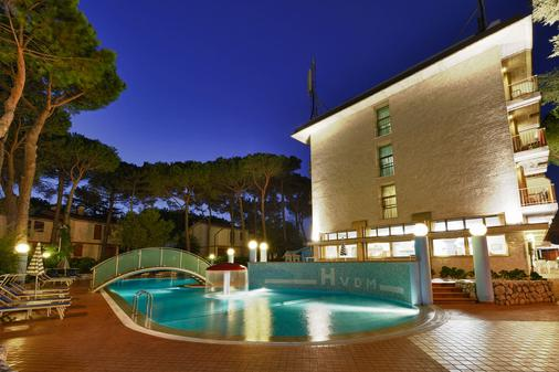 Vina de Mar - Lignano Sabbiadoro - Pool
