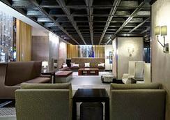 Inn Of Chicago - Chicago - Lobby
