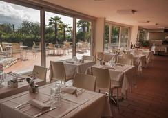 Hotel Royal Village - Limone sul Garda - Restaurant