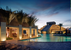 Cancun Resort By Diamond Resorts - Las Vegas - Pool
