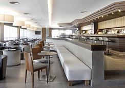 Hotel Caballero - Palma de Mallorca - Bar