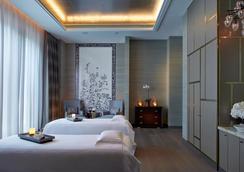 The Ritz-Carlton Macau - Macau - Spa