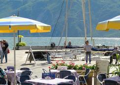 Hotel Sole - Limone - Limone sul Garda - Bar