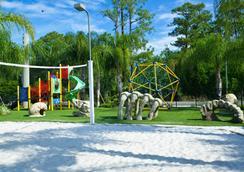 Cypress Pointe Resort by Diamond Resorts - Orlando - Attractions