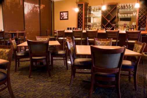 Howard Johnson Atlanta Airport - College Park - Restaurant
