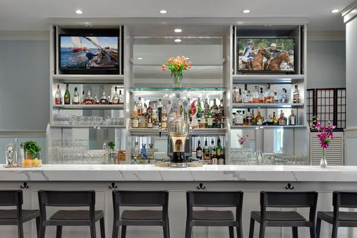 Hotel Viking - Newport - Bar