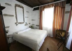 Olevi Residents - Tallinn - Bedroom