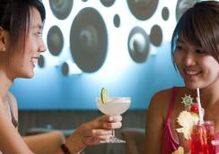 Lantana Resort Hotel - Bangkok - Bar