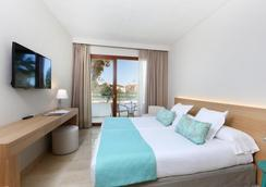 Hotel Son Caliu Spa Oasis - Palma Nova - Bedroom