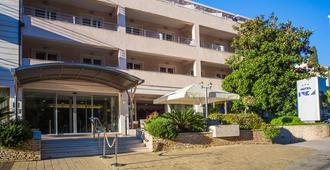 Hotel Ivka - Dubrovnik - Building