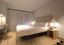 Hotel Zenit Sevilla - Sevilla - Bedroom