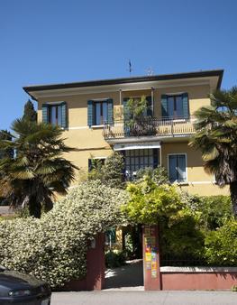Antica Villa Graziella - Venice - Outdoor view